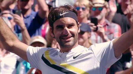 2019 BNP Paribas Open announces entry lists including Serena Williams, Novak Djokovic and more