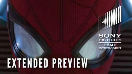 2018-19 Bakersfield Condors special event: Superhero night happening Feb. 9