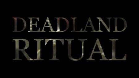 Deadland Ritual, Black Sabbath and Guns N' Roses supergroup, announces first tour