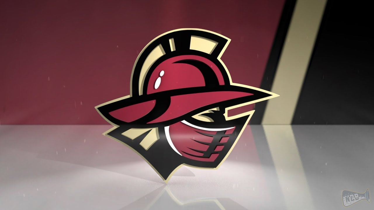 2018-19 Atlanta Gladiators special event: Feb. 2 game will feature $5 frenzy jerseys