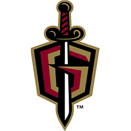 2018-19 Atlanta Gladiators special event: Jan. 26 is Star Wars night