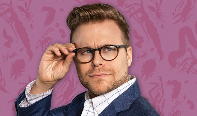 Adam Conover tickets at 9:30 Club, Washington tickets at 9:30 Club, Washington tickets at 9:30 Club, Washington