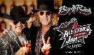 Big & Rich tickets at Virginia Credit Union LIVE! at Richmond Raceway in Richmond