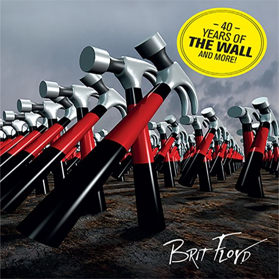Thumbnail for Brit Floyd