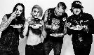 Combichrist tickets at Fête Music Hall - Ballroom, Providence