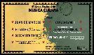 El Gran Festival de Musica Presents: tickets at Radio City Music Hall in New York City