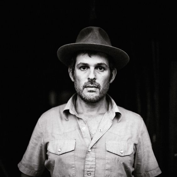 Thumbnail for Gregory Alan Isakov