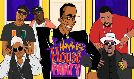 Hammer's House Party feat. M.C. Hammer tickets at Fiddler's Green Amphitheatre in Greenwood Village