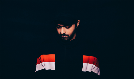 Jai Wolf tickets at The Plaza Live, Orlando
