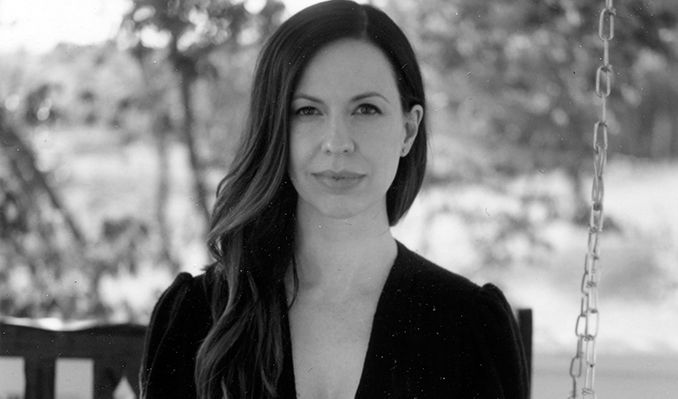 Joy Williams (of The Civil Wars) - CANCELLED tickets at Rough Trade NYC in Brooklyn