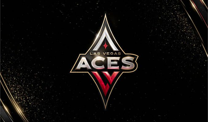 Las Vegas Aces tickets at Mandalay Bay Events Center, Las Vegas