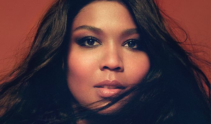 Lizzo tickets at Rams Head Live!, Baltimore tickets at Rams Head Live!, Baltimore