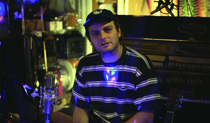 Mac DeMarco tickets at Agora Theatre in Cleveland