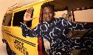 Mr Eazi tickets at Terminal 5 in New York