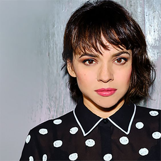 Thumbnail for Norah Jones