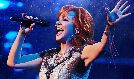 Reba McEntire tickets at Xcite Center at Parx Casino in Bensalem