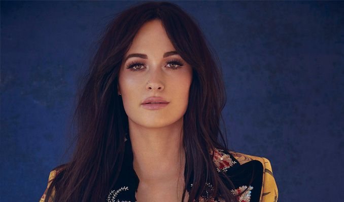 Kacey Musgraves - RODEOHOUSTON tickets at RODEOHOUSTON in Houston