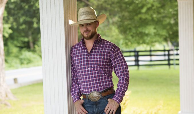 Cody Johnson @ Power Plant Live!  tickets at Power Plant Live! in Baltimore