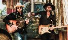 The Allman Betts Band tickets at Pikes Peak Center in Colorado Springs