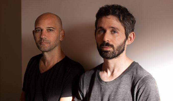 The Antlers tickets at Great American Music Hall, San Francisco tickets at Great American Music Hall, San Francisco