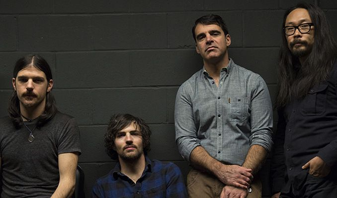 The Avett Brothers tickets at Masonic Temple Theatre in Detroit