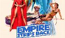 The Empire Strips Back: A Burlesque Parody tickets at The Warfield in San Francisco