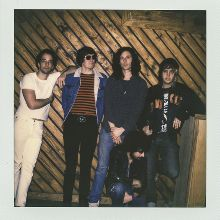 The Strokes schedule, dates, events, and tickets - AXS