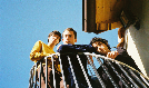 Wallows tickets at Rams Head Live! in Baltimore