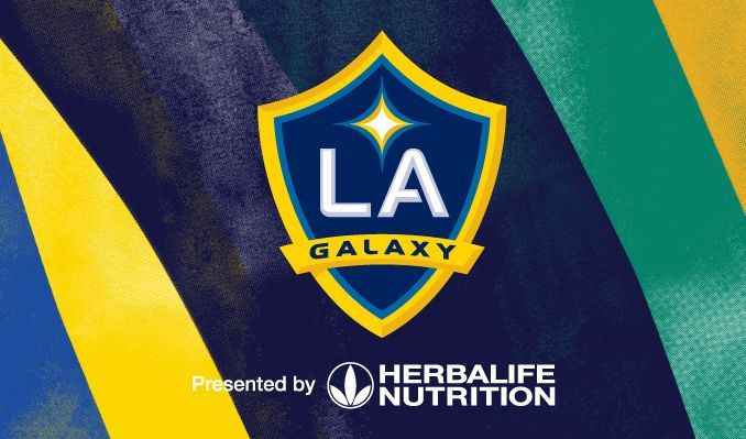 2019 LA Galaxy Season tickets