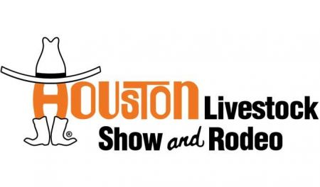 rodeo show logo