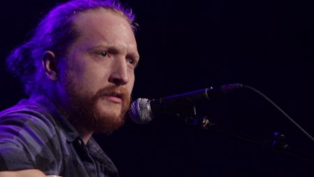 Tyler Childers announces 2019 tour dates