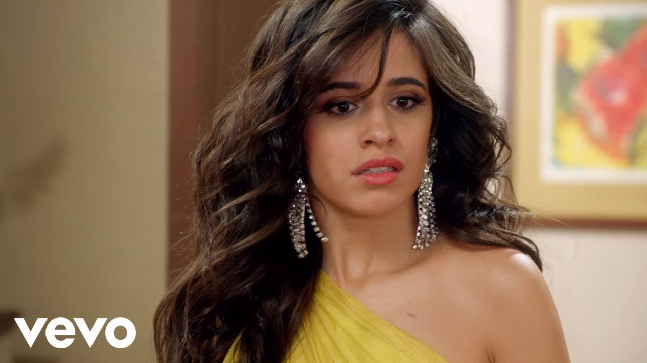 5 songs we hope to hear from Camila Cabello at Houston Livestock Show and Rodeo 2019