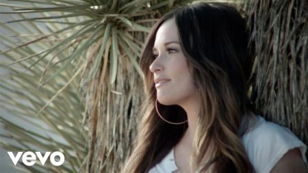 5 best Kacey Musgraves music videos
