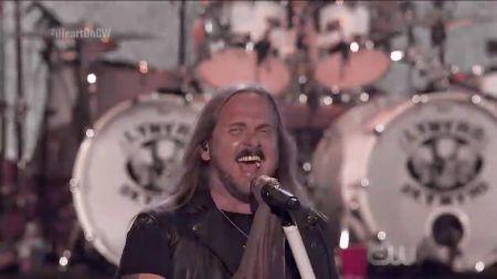 Lynyrd Skynyrd adds 2019 U.S. summer farewell tour dates