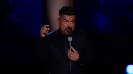 george lopez online for free