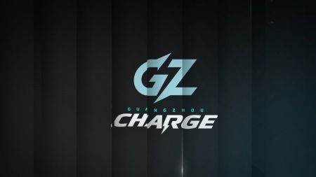 2019 Overwatch League roster review: Guangzhou Charge