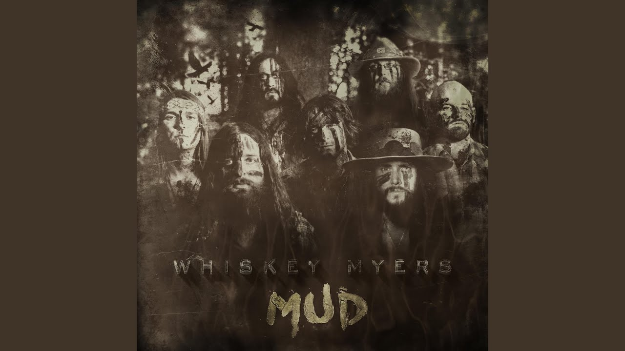 Whiskey Myers announces performance at Ogden Theatre 2019