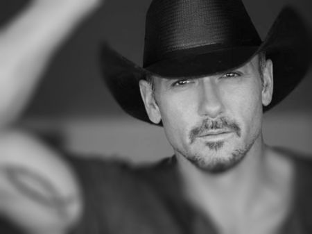 5 best Tim McGraw music videos