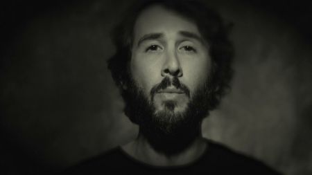Josh Groban announces 'Bridges' Tour 2019