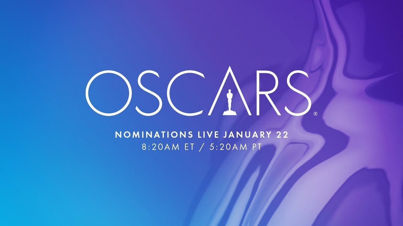 Oscars 2019: Winner predictions for the 91st Academy Awards