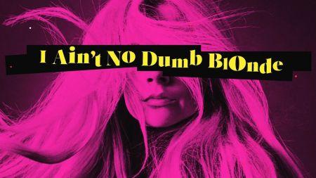 Listen: Avril Lavigne drops bombshell single 'Dumb Blonde' with Nicki Minaj
