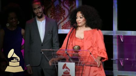 Diana Ross announces 2019 Red Rocks show