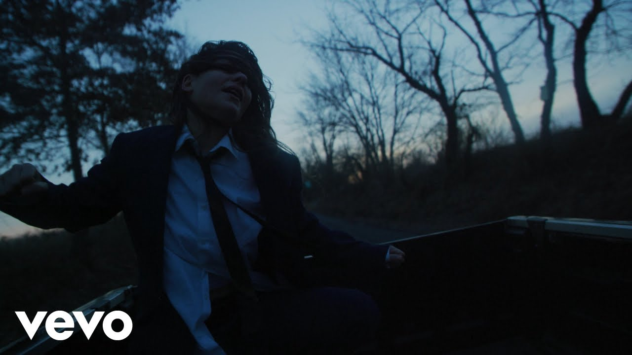 Donna Missal releases self-directed video 'Jupiter' ahead of North American tour