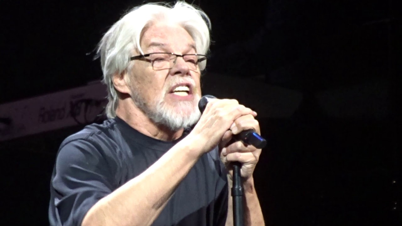 Bob Seger Tour 2019 Bob Seger and The Silver Bullet Band adds new 2019 US spring tour