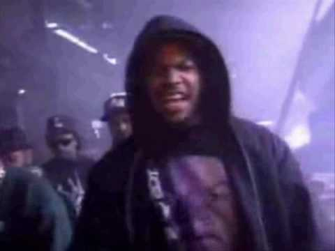 Ice Cube announces select 2019 performances