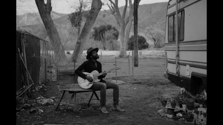 Watch: Gary Clark Jr. shares video for new single 'What About Us'