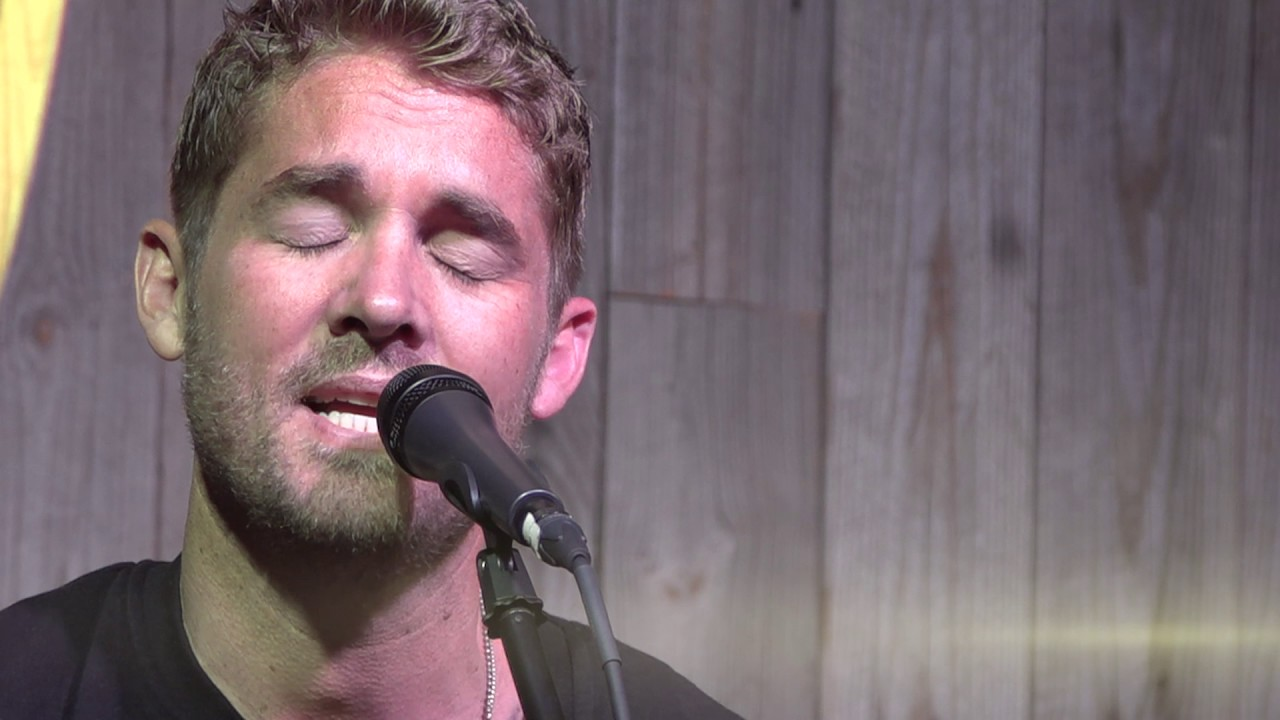 ACM Awards Official After Party announced at MGM Grand with Brett Young, Dylan Scott and more