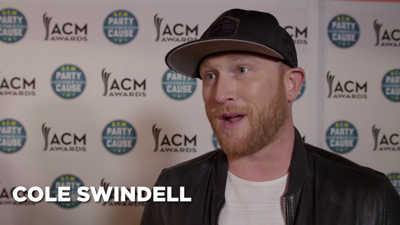 ACM Awards announces ACM Stories, Songs & Stars at MGM Grand including Rhett Akins, Ross Copperman and more