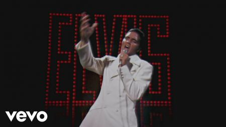 Top 7 best performances from NBC's 'Elvis All Star Tribute'