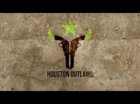 Houston Outlaws to host Southwest Showdown at SXSW Gaming Expo